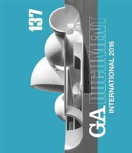 GA Document 137