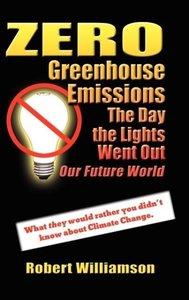 ZERO Greenhouse Emissions