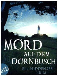 Mord auf dem Dornbusch