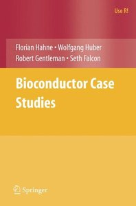 Bioconductor Case Studies