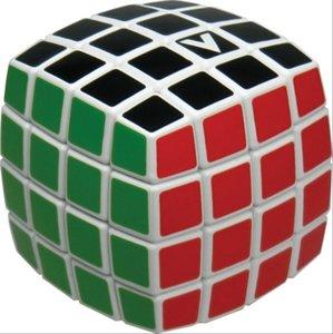 HCM V-Cube 4