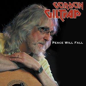 Peace Will Fall