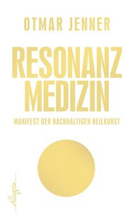 Resonanz-Medizin