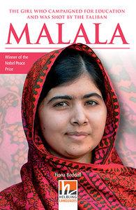 Malala, Class Set. Level 2 (A1/A2)