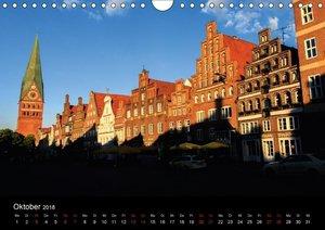 Fantastisches Lüneburg
