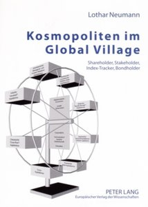 Kosmopoliten im Global Village