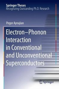 Electron-Phonon Interaction in Conventional and Unconventional S
