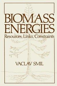 Biomass Energies
