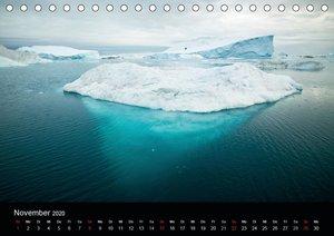 Antarktis 68° Süd
