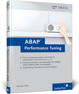 ABAP Performance Tuning