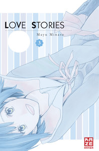 Love Stories 03