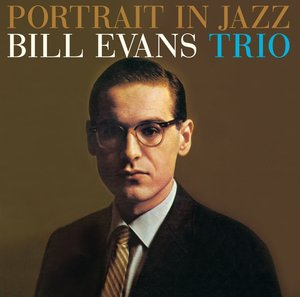 Portrait In Jazz+5 Bonus Tracks