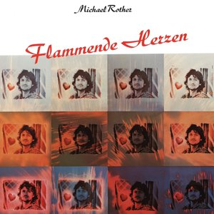 Flammende Herzen (Remastered)