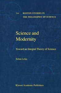 Science and Modernity