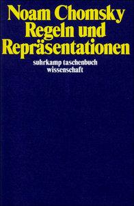 Regeln und Repräsentationen