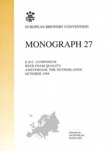 Monograph 27
