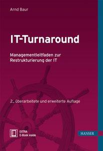 IT-Turnaround