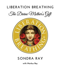 Liberation Breathing