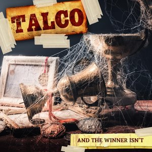 And The Winner Isn\'t (180Gr./Download)