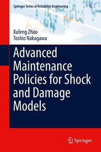 Advanced Maintenance Policies for Shock and Damage Models
