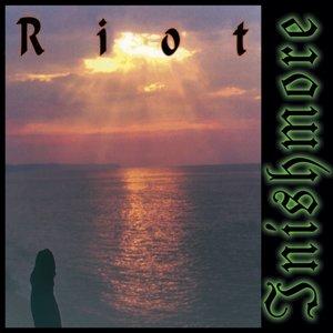 Inishmore (RI+Bonus)