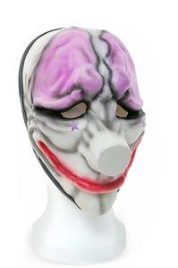 Payday 2 - Maske - Houston