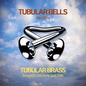Tubular Bell
