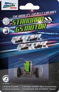 Simm 50410 - Darda: Standard Austausch Motor
