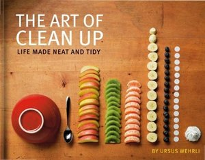 Art of Clean Up