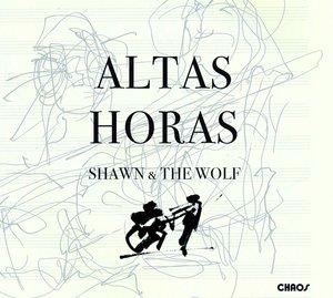 Atlas Horas