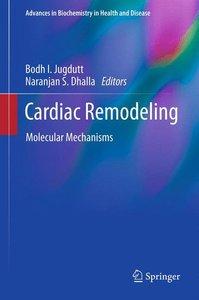 Cardiac Remodeling