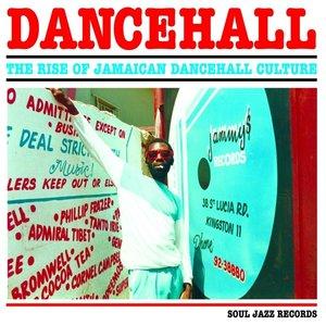 Dancehall (2017 Edition)