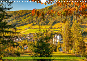 Lungau / Österreich