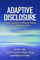 Adaptive Disclosure - zum Schließen ins Bild klicken