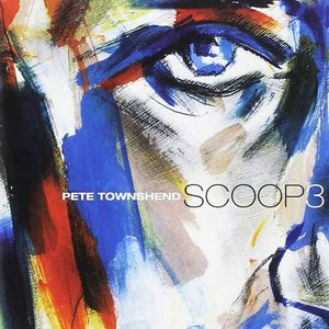 Scoop 3 (2LP,Limited Edition)