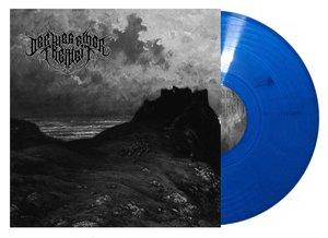 Der Weg Einer Freiheit (Limited Black/Blue Vinyl)