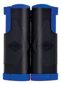 Schildkröt 808334 - Tischtennis Netzgarnitur Flexnet, TT-Univers
