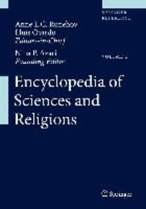 Encyclopedia of Sciences and Religions