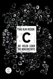 C - Die vielen Leben des Kohlenstoff