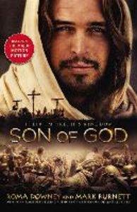 Son of God. Film Tie-In