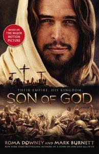 Son of God. Film Tie-In