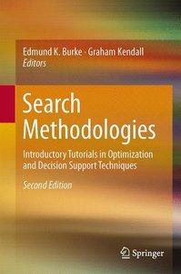 Search Methodologies