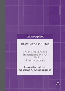 Fake Meds Online