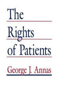 The Rights of Patients