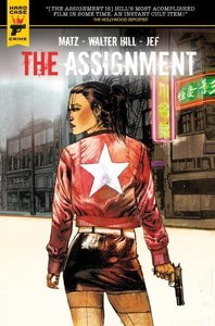 (Re)Assignment