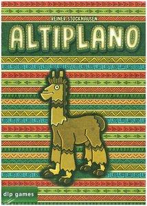 Altiplano (Spiel)