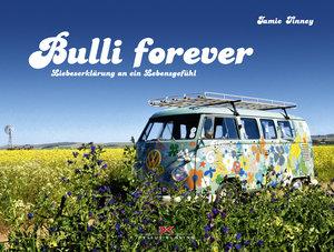 Bulli forever