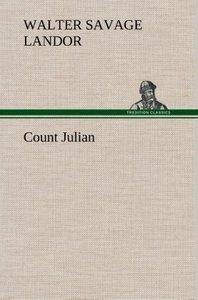Count Julian