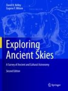 Exploring Ancient Skies