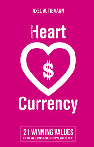 Awaken Your Heart Currency